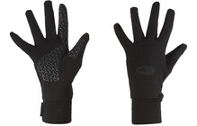 Icebreaker AC Quantum Glove black